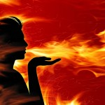 File – Fire :  เอาไปเก็บ หรือเอาไปเผา?