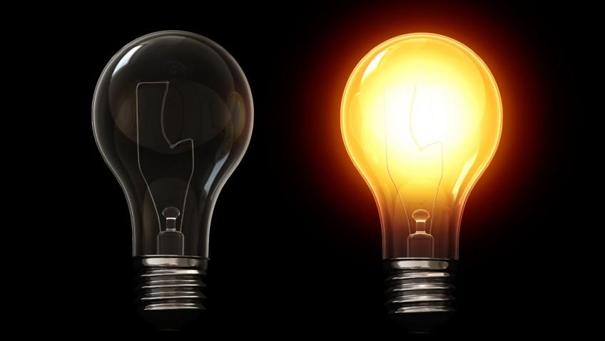 Light – Fight : แสงสว่างไม่จำเป็นต้องต่อสู้
