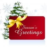 Reason – Season : เหตุผลตามฤดูกาล