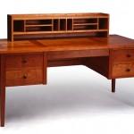 Deck – Desk : ดาดฟ้าหรือโต๊ะทำงาน
