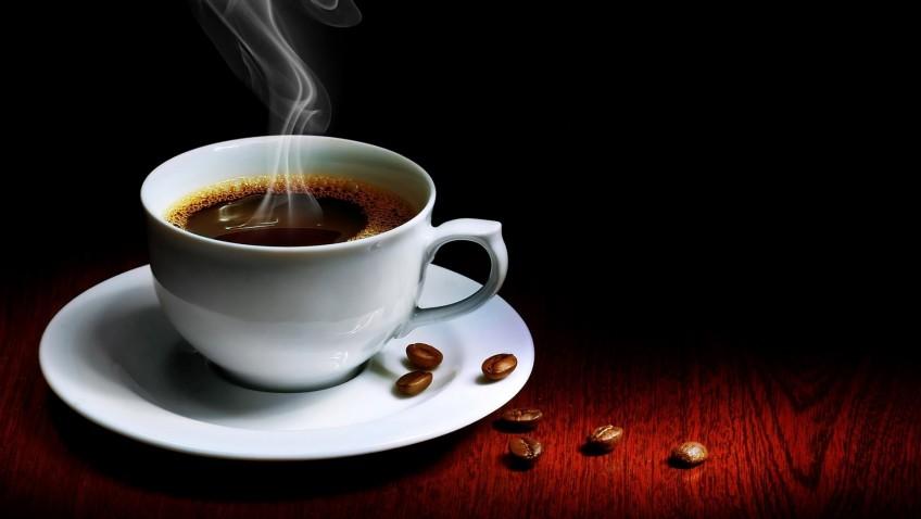 Cup – Cub :  รับกาแฟสักถ้วยไหมครับ?