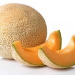 Melon – Lemon : แตง – มะนาว