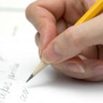 Write – Right : เขียนข้างขวา