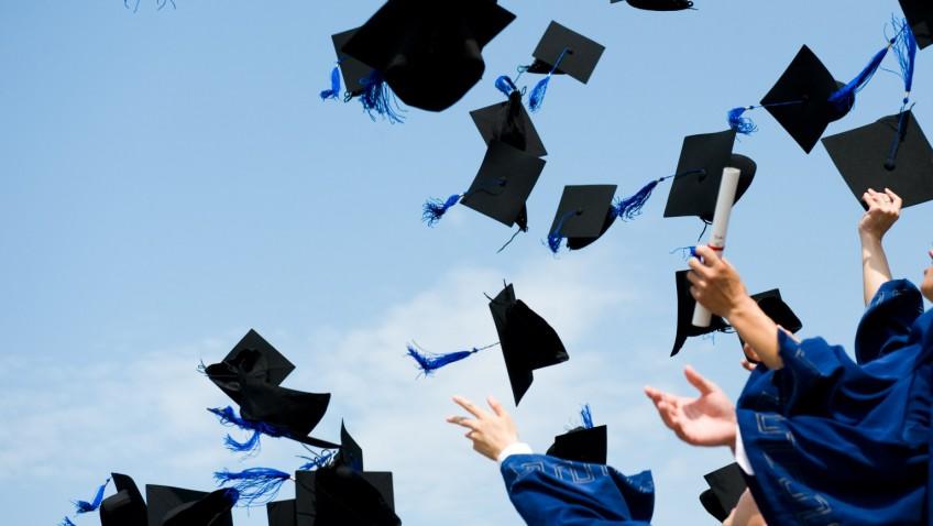 Courage – College : วิทยาลัยแห่งความกล้าหาญ