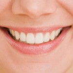 Teach – Teeth – Tease : สอน ฟัน ให้ล้อเล่น