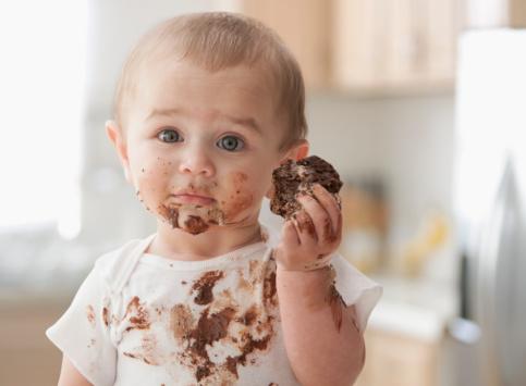 Test – Taste : ทดสอบ รสชาติ