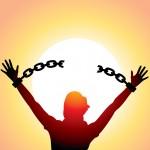 Independent – Freedom : อิสรภาพ แบบไม่ขึ้นกับใคร