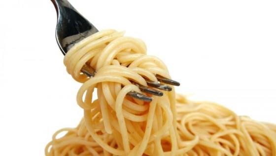Noodle – Needle : ก๋วยเตี๋ยว เข็ม