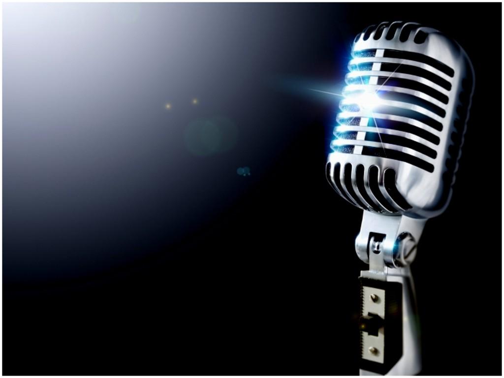 single singer