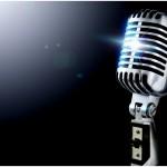 Singer- Single: นักร้องยังโสด