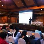 บรรยาย Smart Trader Online : เชียงใหม่