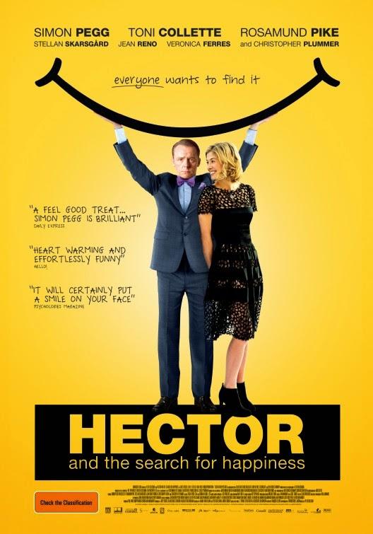 hector003