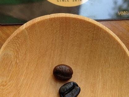 รีวิว ร้านกาแฟ ฮอห์ม เชียงใหม่ (Hohm)