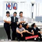 วันที่อกหัก…ผมเคยได้ฟังเพลงรักจาก Nuvo