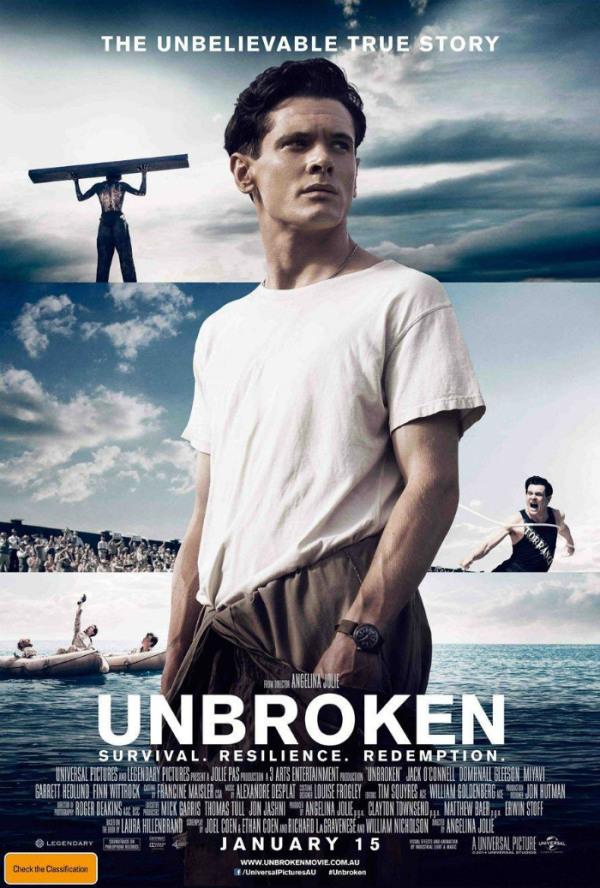 unbroken01