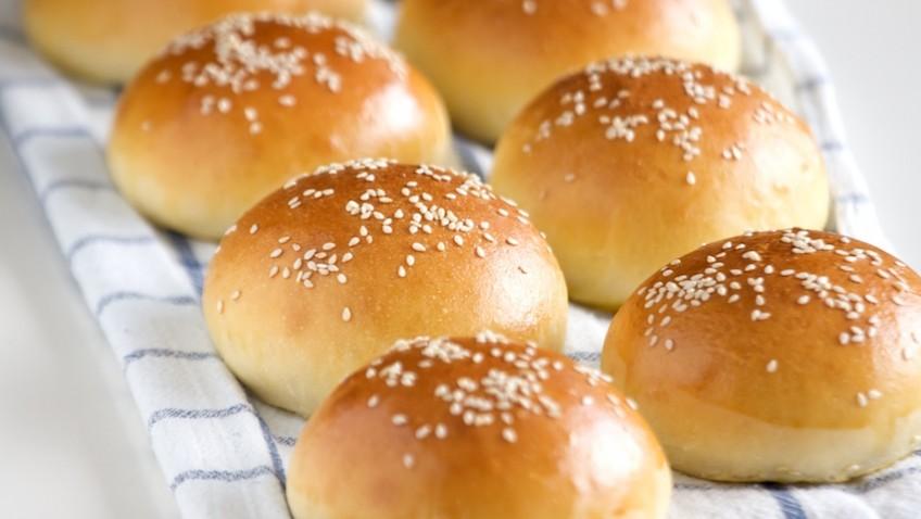 Bun – Burn : ขนมปัง เผา