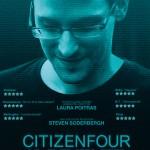 รีวิวหนัง CitizenFour  – แฉกระฉ่อนโลก
