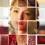 รีวิวหนัง The Age of Adaline   อดาไลน์ หยุดเวลา รอปาฏิหาริย์รัก