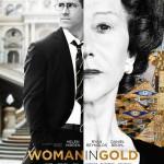 รีวิวหนัง  WOMAN IN GOLD  ภาพปริศนา ล่าระทึกโลก