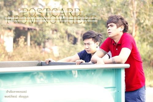 postcard004