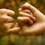 """Promise – Contract : ก็เคย """"สัญญา"""""""
