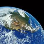 World – Earth : เรื่องโลกๆ