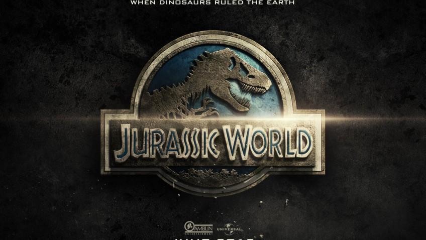 รีวิวหนัง จูราสสิค เวิลด์ :  Jurassic World