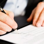 Audit – Edit : ตรวจสอบ แก้ไข
