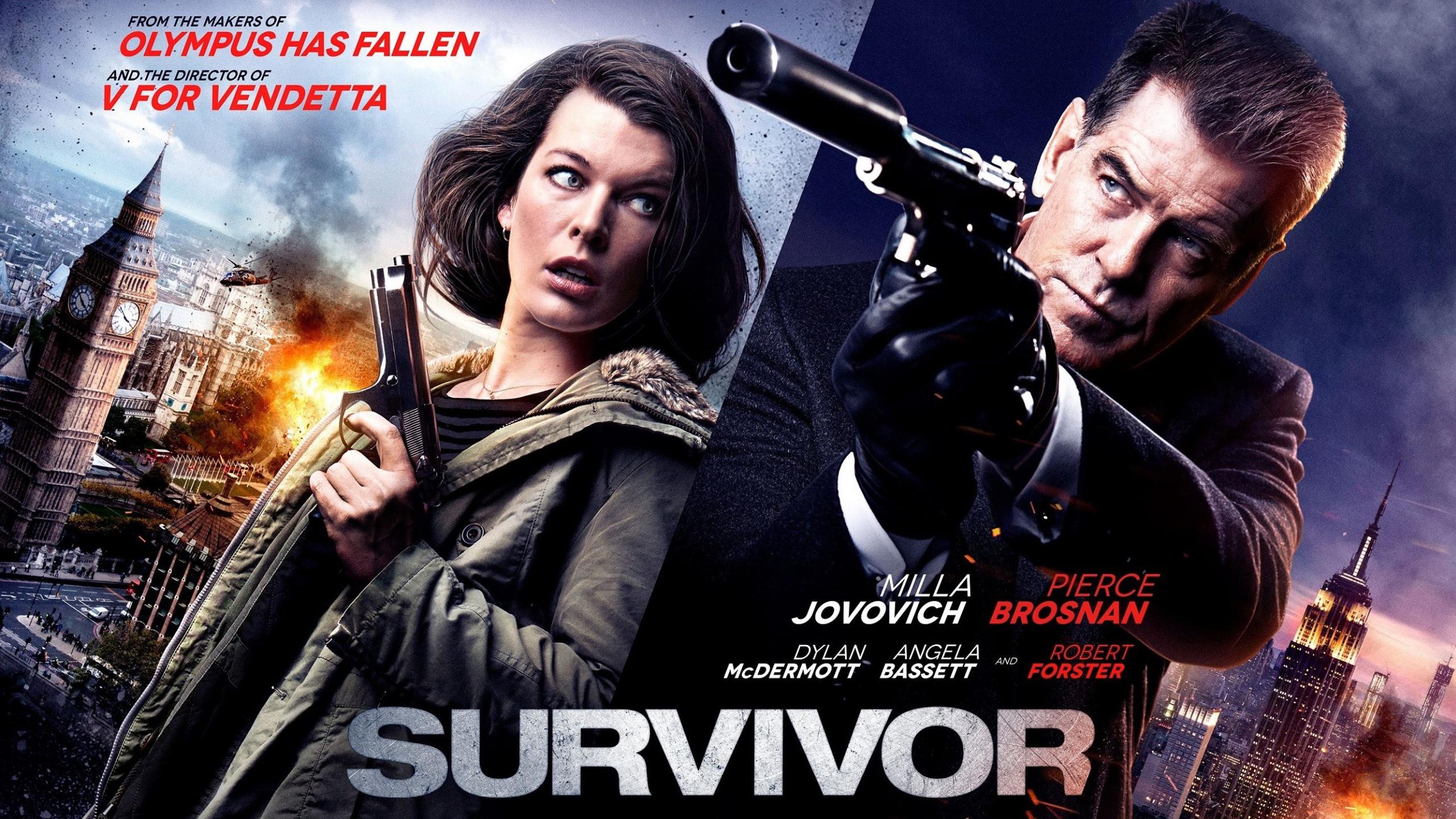 survivor004