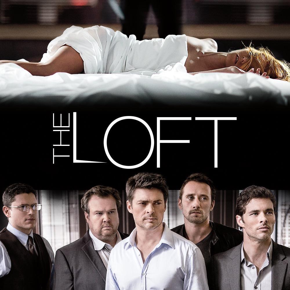theloft009