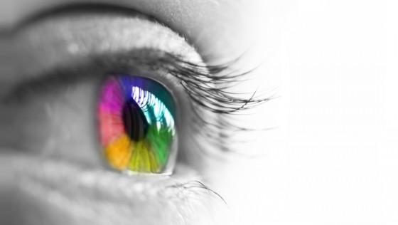 Visual – Virtual –: มองให้เห็นแก่นแท้