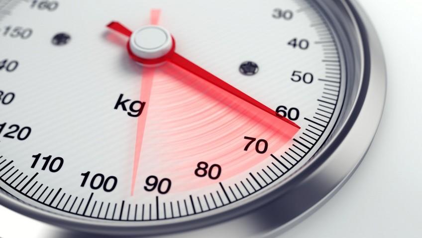 Wage– Weight : ค่าแรงนี้ มีน้ำหนัก