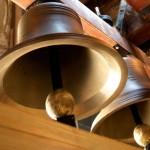 Bell – Belt : ระฆัง เข็มขัด