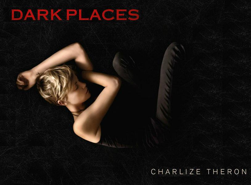 รีวิวหนัง Dark Places ฆ่าย้อน ซ้อนตาย
