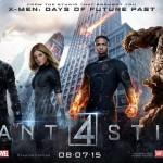 รีวิวหนัง | Fantastic Four 2015