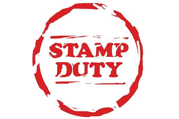 Stab – Stamp ต่างกันอย่างไร