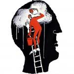 Mild – Mind : จิตใจที่อ่อนโยน