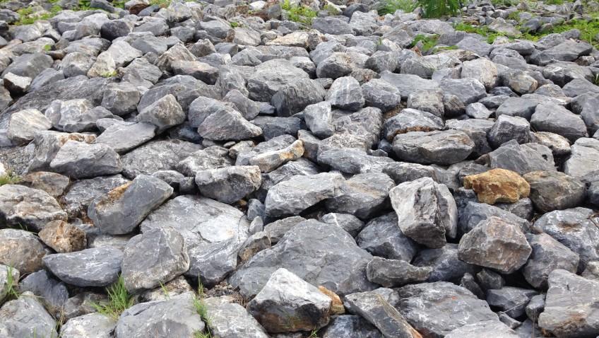 Stone – Store : เรื่องหินๆ