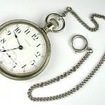 Watch – Clock ต่างกันอย่างไร?
