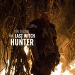 lastwitchhunter_005