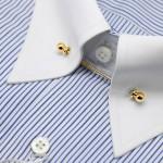 Collar – Colour : สีของปกเสื้อ