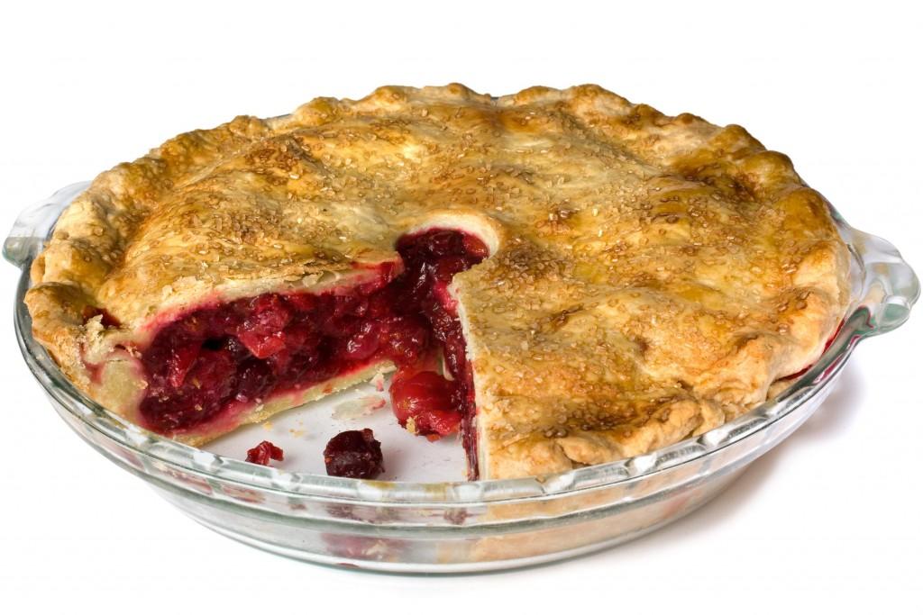 ความแตกต่างระหว่าง pie กับ pile
