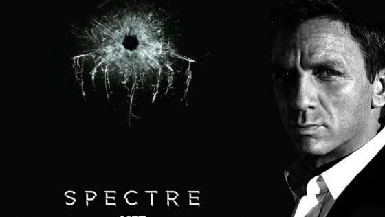 รีวิวหนัง | Spectre |สเปคเตอร์ องค์กรลับดับพยัคฆ์ร้าย