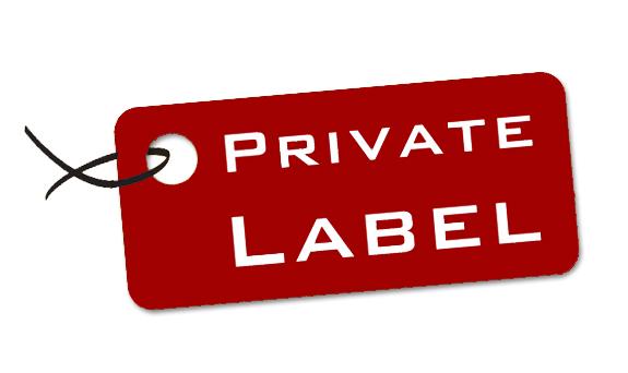 Label – Rebel : ต่างกันอย่างไร?