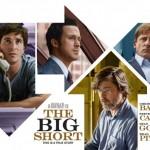รีวิวหนัง The Big Short
