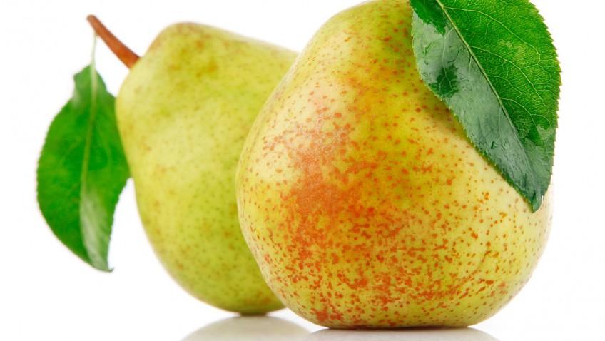 เรียนภาษาอังกฤษฟรี | Pear – Pair ต่างกันอย่างไร?