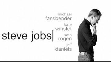 รีวิวหนัง | Steve Jobs