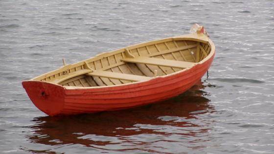 เรียนภาษาอังกฤษฟรี | Boast – Boat ต่างกันอย่างไร