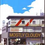 หนังสือ Mostly Cloudy