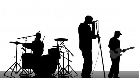 เรียนภาษาอังกฤษฟรี | Band Brand ต่างกันอย่างไร